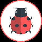 logo_coccinelle
