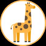 logo_giraffe